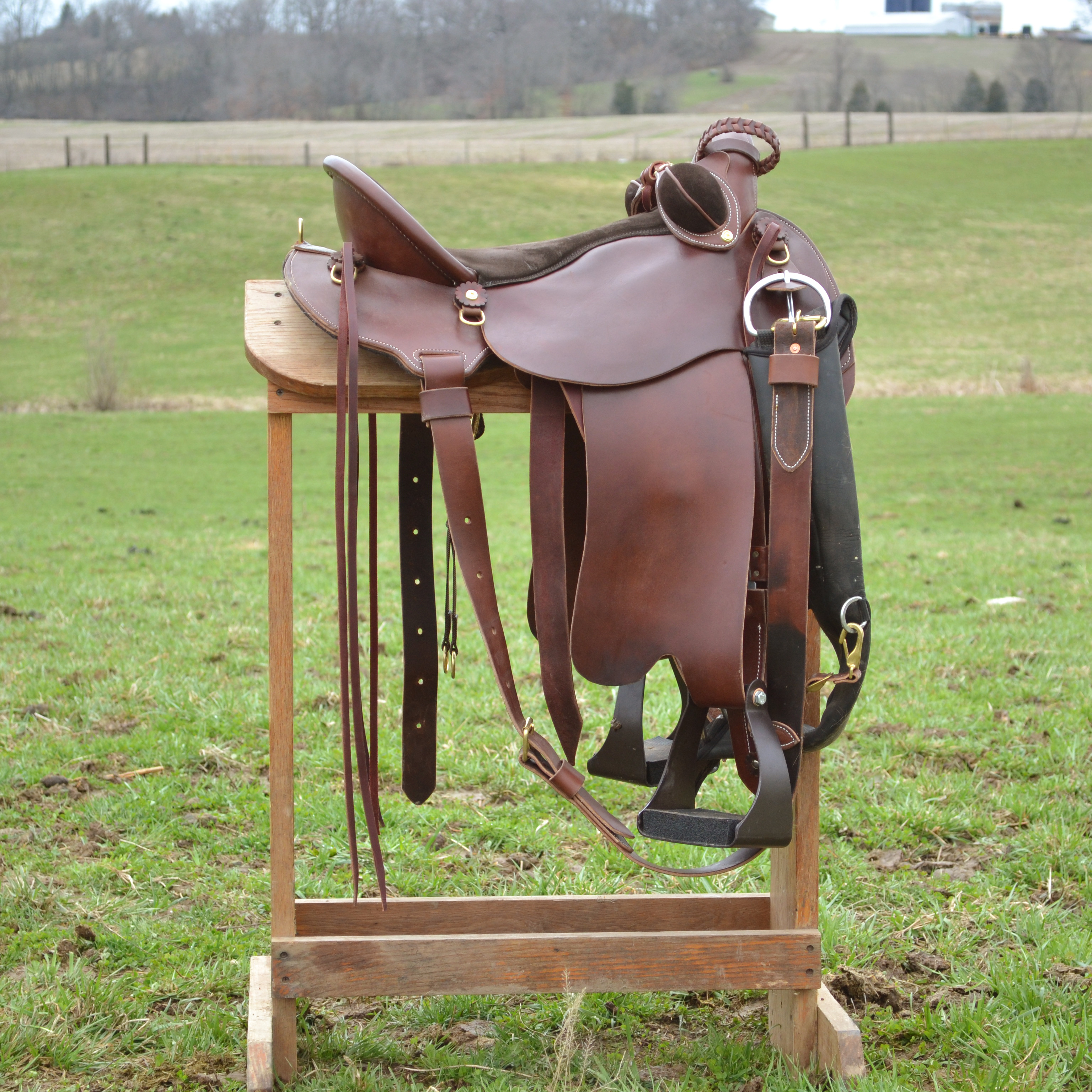 allpurposetrailsaddle